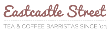 eastcastle-logo